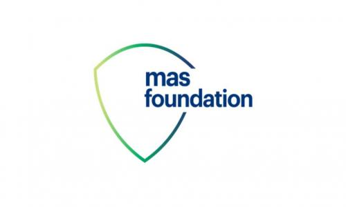 MAS Foundation